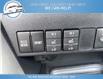 2016 Toyota RAV4 LE (Stk: 16-09113) in Greenwood - Image 14 of 24