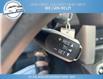 2016 Toyota RAV4 LE (Stk: 16-09113) in Greenwood - Image 21 of 24
