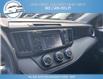 2016 Toyota RAV4 LE (Stk: 16-09113) in Greenwood - Image 19 of 24