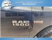 2018 RAM 1500 Sport (Stk: 18-51571) in Greenwood - Image 6 of 25
