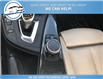 2015 BMW 428i xDrive Gran Coupe (Stk: ) in Greenwood - Image 19 of 19