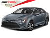 2022 Toyota Corolla Hybrid Base w/Li Battery (Stk: 036870) in Milton - Image 1 of 9