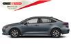 2022 Toyota Corolla Hybrid Base w/Li Battery (Stk: 036870) in Milton - Image 2 of 9