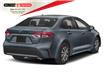 2022 Toyota Corolla Hybrid Base w/Li Battery (Stk: 036870) in Milton - Image 3 of 9