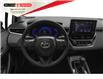 2022 Toyota Corolla Hybrid Base w/Li Battery (Stk: 036870) in Milton - Image 4 of 9