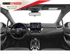 2022 Toyota Corolla Hybrid Base w/Li Battery (Stk: 036870) in Milton - Image 5 of 9