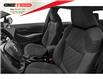 2022 Toyota Corolla Hybrid Base w/Li Battery (Stk: 036870) in Milton - Image 6 of 9