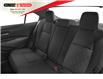 2022 Toyota Corolla Hybrid Base w/Li Battery (Stk: 036870) in Milton - Image 8 of 9