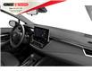 2022 Toyota Corolla Hybrid Base w/Li Battery (Stk: 036870) in Milton - Image 9 of 9