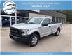 2016 Ford F-150 XL (Stk: 16-73974) in Greenwood - Image 2 of 21