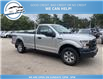 2016 Ford F-150 XL (Stk: 16-73974) in Greenwood - Image 4 of 21