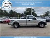 2016 Ford F-150 XL (Stk: 16-73974) in Greenwood - Image 5 of 21