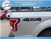 2016 Ford F-150 XL (Stk: 16-73974) in Greenwood - Image 7 of 21