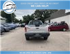 2016 Ford F-150 XL (Stk: 16-73974) in Greenwood - Image 8 of 21