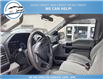 2016 Ford F-150 XL (Stk: 16-73974) in Greenwood - Image 10 of 21