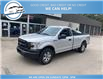 2016 Ford F-150 XL (Stk: 16-73974) in Greenwood - Image 21 of 21