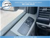 2016 Ford F-150 XL (Stk: 16-73974) in Greenwood - Image 20 of 21