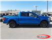 2021 Ford F-150 XLT (Stk: 21T633A) in Midland - Image 2 of 16