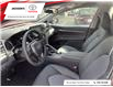 2021 Toyota Camry SE (Stk: 16252) in Barrie - Image 18 of 21