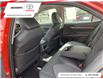 2021 Toyota Camry SE (Stk: 16252) in Barrie - Image 19 of 21