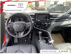 2021 Toyota Camry SE (Stk: 16252) in Barrie - Image 21 of 21