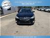2016 Subaru Crosstrek Touring Package (Stk: 16-42096) in Greenwood - Image 3 of 19