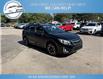 2016 Subaru Crosstrek Touring Package (Stk: 16-42096) in Greenwood - Image 4 of 19