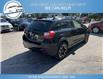 2016 Subaru Crosstrek Touring Package (Stk: 16-42096) in Greenwood - Image 6 of 19