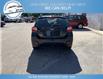 2016 Subaru Crosstrek Touring Package (Stk: 16-42096) in Greenwood - Image 7 of 19