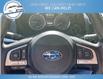 2016 Subaru Crosstrek Touring Package (Stk: 16-42096) in Greenwood - Image 11 of 19