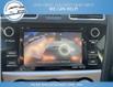 2016 Subaru Crosstrek Touring Package (Stk: 16-42096) in Greenwood - Image 13 of 19
