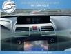 2016 Subaru Crosstrek Touring Package (Stk: 16-42096) in Greenwood - Image 14 of 19
