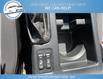 2016 Subaru Crosstrek Touring Package (Stk: 16-42096) in Greenwood - Image 16 of 19
