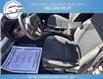 2016 Subaru Crosstrek Touring Package (Stk: 16-42096) in Greenwood - Image 18 of 19