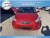 2016 Hyundai Accent LE (Stk: 16-04058) in Greenwood - Image 3 of 24