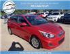 2016 Hyundai Accent LE (Stk: 16-04058) in Greenwood - Image 4 of 24