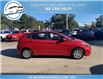 2016 Hyundai Accent LE (Stk: 16-04058) in Greenwood - Image 5 of 24
