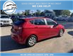 2016 Hyundai Accent LE (Stk: 16-04058) in Greenwood - Image 6 of 24