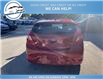 2016 Hyundai Accent LE (Stk: 16-04058) in Greenwood - Image 7 of 24