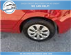 2016 Hyundai Accent LE (Stk: 16-04058) in Greenwood - Image 8 of 24