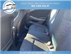 2016 Hyundai Accent LE (Stk: 16-04058) in Greenwood - Image 9 of 24