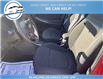 2016 Hyundai Accent LE (Stk: 16-04058) in Greenwood - Image 10 of 24