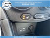 2016 Hyundai Accent LE (Stk: 16-04058) in Greenwood - Image 14 of 24