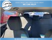 2016 Hyundai Accent LE (Stk: 16-04058) in Greenwood - Image 16 of 24