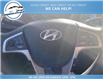 2016 Hyundai Accent LE (Stk: 16-04058) in Greenwood - Image 17 of 24