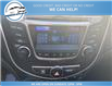 2016 Hyundai Accent LE (Stk: 16-04058) in Greenwood - Image 21 of 24