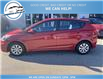 2016 Hyundai Accent LE (Stk: 16-04058) in Greenwood - Image 24 of 24