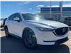 2019 Mazda CX-5 GX (Stk: B8037) in Saskatoon - Image 1 of 12