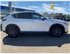 2019 Mazda CX-5 GX (Stk: B8037) in Saskatoon - Image 2 of 12