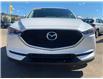 2019 Mazda CX-5 GX (Stk: B8037) in Saskatoon - Image 3 of 12